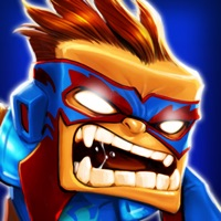 Codes for Team Z - League of Heroes Hack