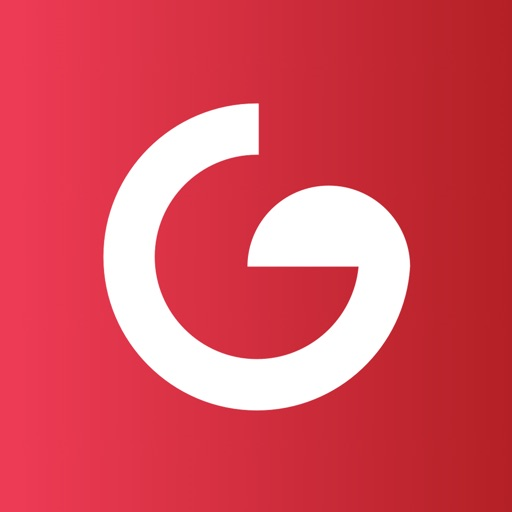 Goocus | モバイルラーニングプラットホーム