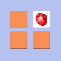 Codes for Match Cards For Kids Hack