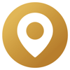 Findnow: Find Your Location