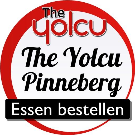 The Yolcu Pinneberg