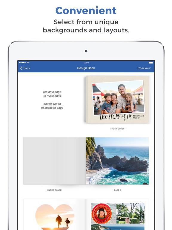 freeprints photobooks app price drops
