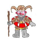 Навигатор Рыбака на пк