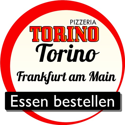 Torino Frankfurt am Main