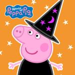 World of Peppa Pig на пк