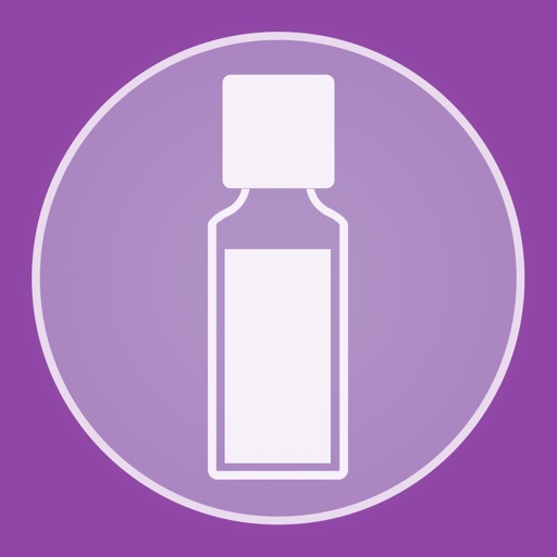 Essential Oils Complete Guide