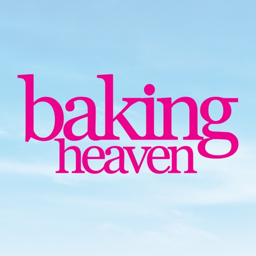 Baking Heaven Magazine – 101 Delicious Recipes
