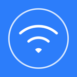Mi Wi-Fi на пк