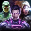 Injustice 2 - iPadアプリ