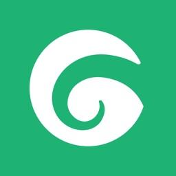Gecko: The Video Interview Bot