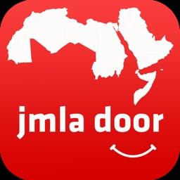 Jmla Door
