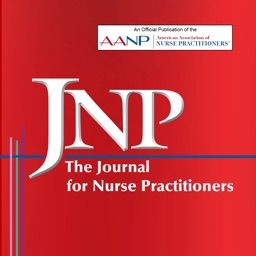 JNP: The Journal for NPs