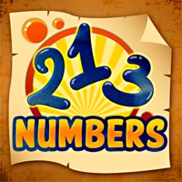 Codes for Doodle Numbers Puzzle Hack