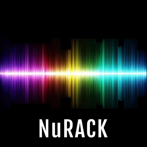 NuRack Auv3 FX Processor icon