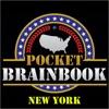 New York - Pocket Brainbook
