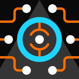 Ícone do app -PILA-