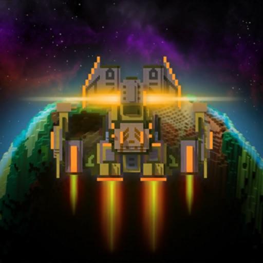 Merge Battleship: Simulate PVP