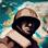 Call of War: Multijoueur