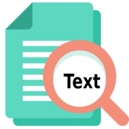 Text To Image Scanner [OCR]