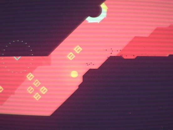 Screenshot 5 No Time Left