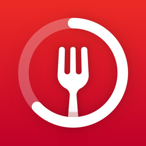 Fasting App - Lose Weight Diet