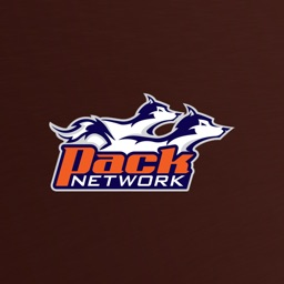 Pack Network