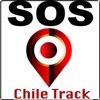 Chiletrack SOS