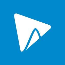 WeVideo - Video Editor & Maker