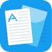 Document Writer - PDF Support