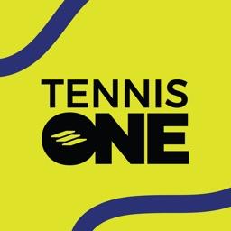 TennisONE – Tennis Live Scores