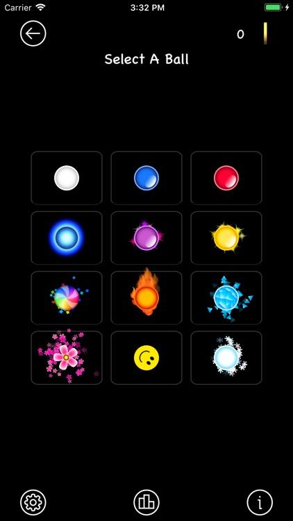 Maze Game Ultimate screenshot-3