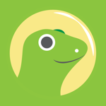 CoinGecko - Bitcoin Crypto App pour pc