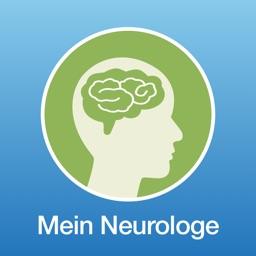 PraxisApp - Mein Neurologe