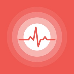 My Earthquake Alerts & Feed