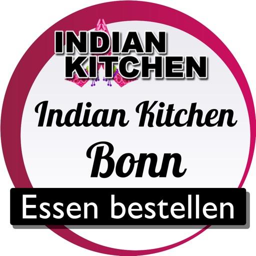 Indian Kitchen Bonn