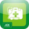 AOK-Arztapp