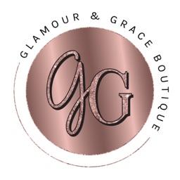 Glamour & Grace Boutique