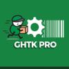 GHTK Pro