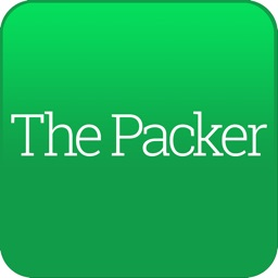 The Packer