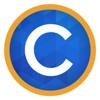 Coins.ph– Load, Bills, Bitcoin