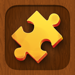 76.Jigsaw Puzzles for You