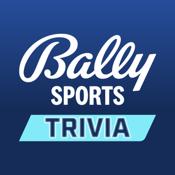 Bally Sports Trivia icon