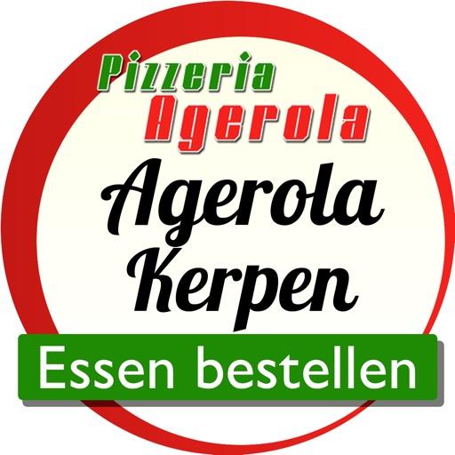 Agerola Kerpen Sindorf