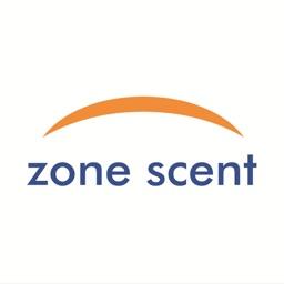 Zonescent-Marketing