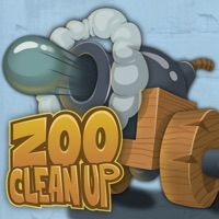 Codes for Zoo Clean Up - Hidden Objects Hack