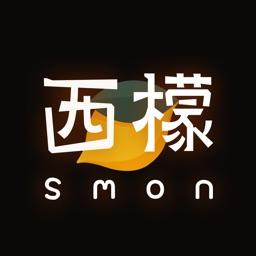 西檬-稀有文化交友社区