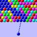 Bubble Shooter - Pop Bubbles Hack Online Generator