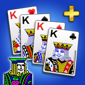 FreeCell Solitaire Pro ▻ cheats