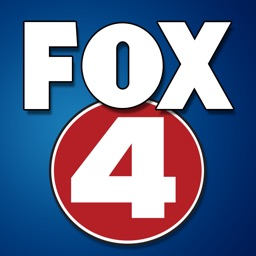 WFTX FOX 4 News in Ft. Myers