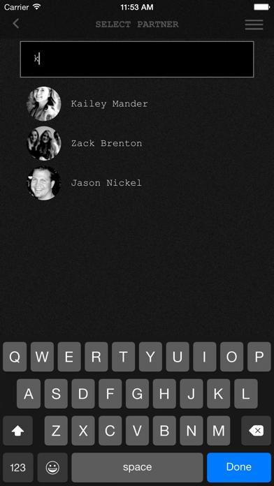 Hidden Window Screenshots